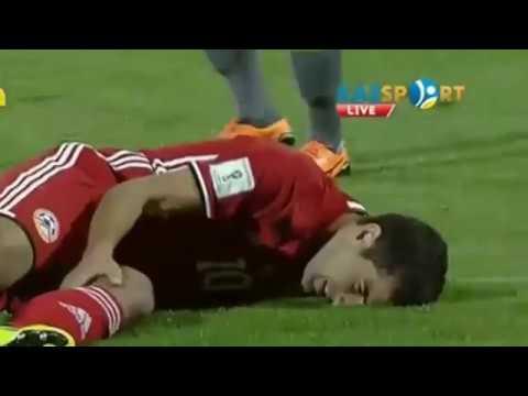 Armenia - Kazakhstan 2-0 Goals and Highlights 26/03/2017
