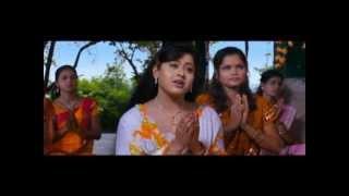 Radha Madhab Ghena Pranati Mora - Oriya New Krishna Bhajan Of 2012 From Nai Separi Kanak Gori
