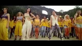 D'Aroel I Love You Full Versi India