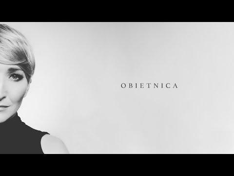 Magda Steczkowska - OBIETNICA