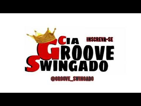 BumBum Do Mal - Márcia Fellípe (Coreografia) Cia Groove Swingado