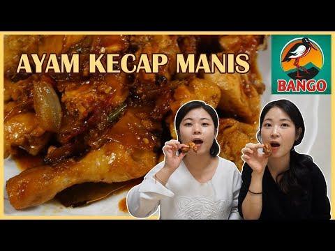bisakah-memasak-ayam-kecap-manis-di-korea-??!!