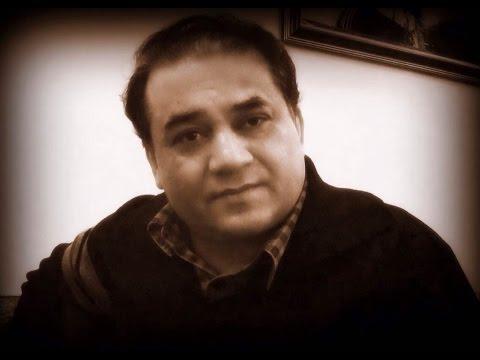 Interview With Uyghur Scholar Ilham Tohti