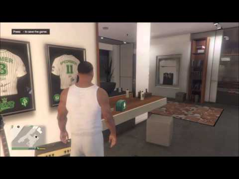 gta 5 how to get the most money from hieste