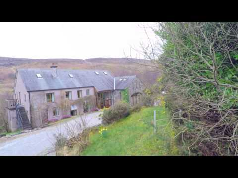 Anam Cre House Kenmare