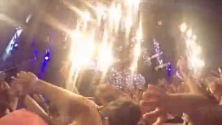 Baixar Martin Garrix - Ultra Music Brasil 2016