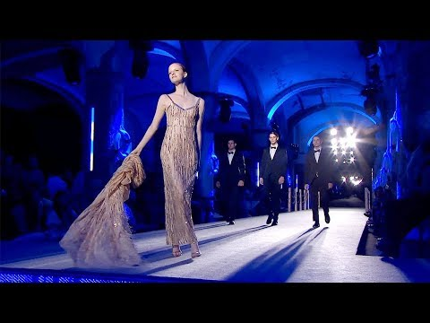 Sweet Matitos | Spring Summer 2019 Full Fashion Show....Fashionweekly...On Fow24news.com