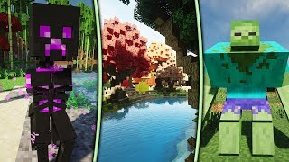 top-10-minecraft-mods-1-14-4-october-2019