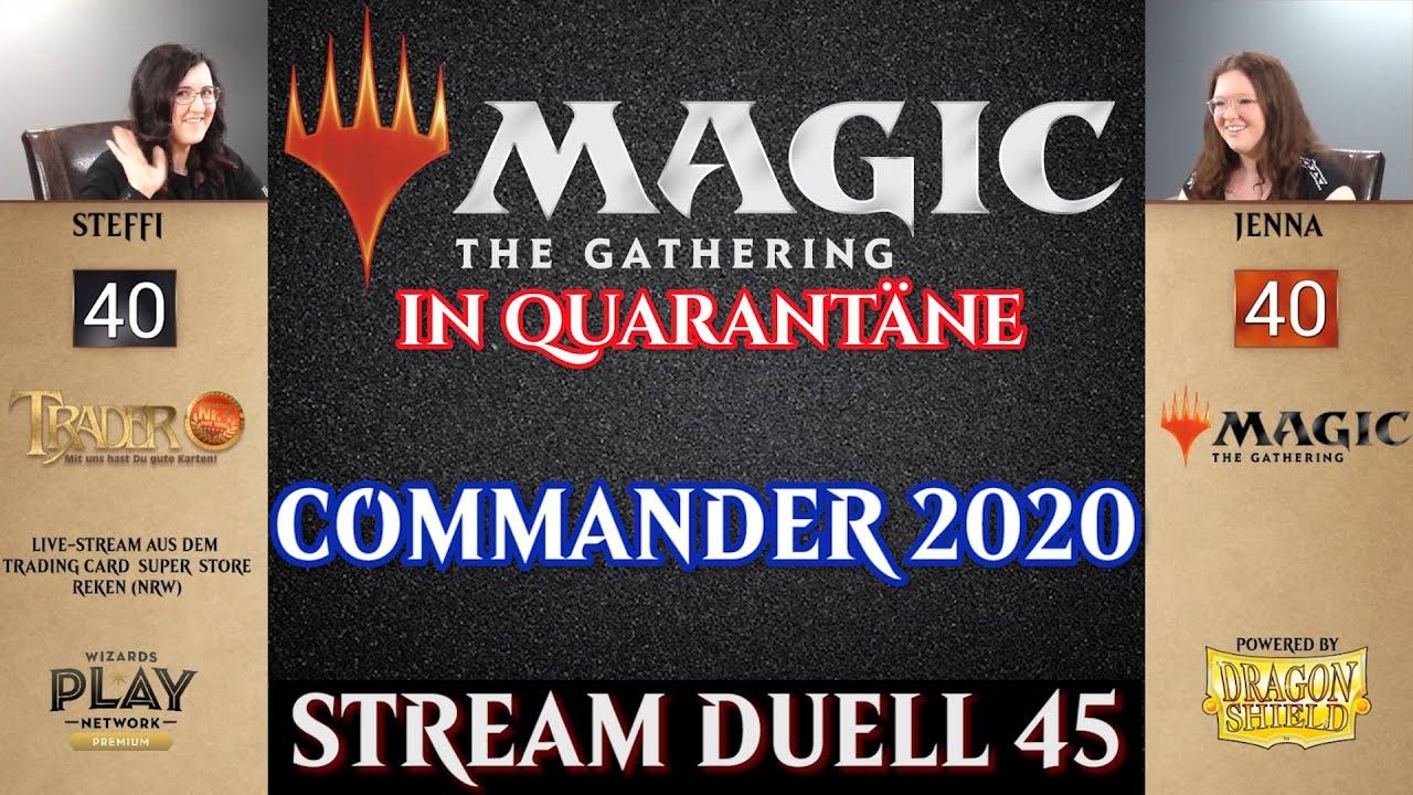 The Magicians Deutsch Stream