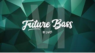DeliFB Future Bass VI - Free FL Studio Project!