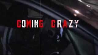 """Sunny K ft Franco Osiago x DJ Big Ock - """"Coming Crazy"""""""