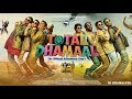 Total Dhamaal Official 2019 Ajay Devgan Madhuri Dixit Trailer Real Time mp3