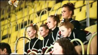 Соревнования черлидеров 10-05-2012.mpg