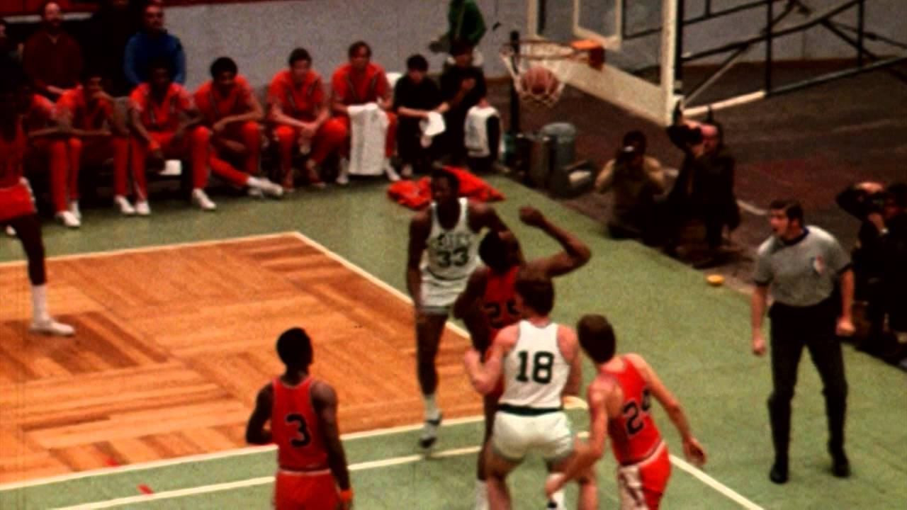Jo Jo White Career Highlights