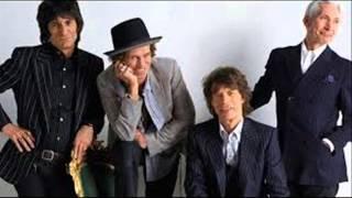 Short & Curlies   The Rolling Stones