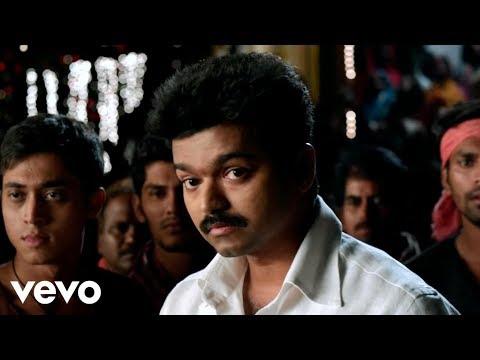 Thalaivaa - Vaanganna Vanakkanganna Video | Vijay , Santhanam