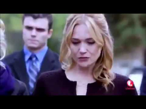 Best Hallmark Christmas Movie 2016 - Lifetime Movies TV 2016
