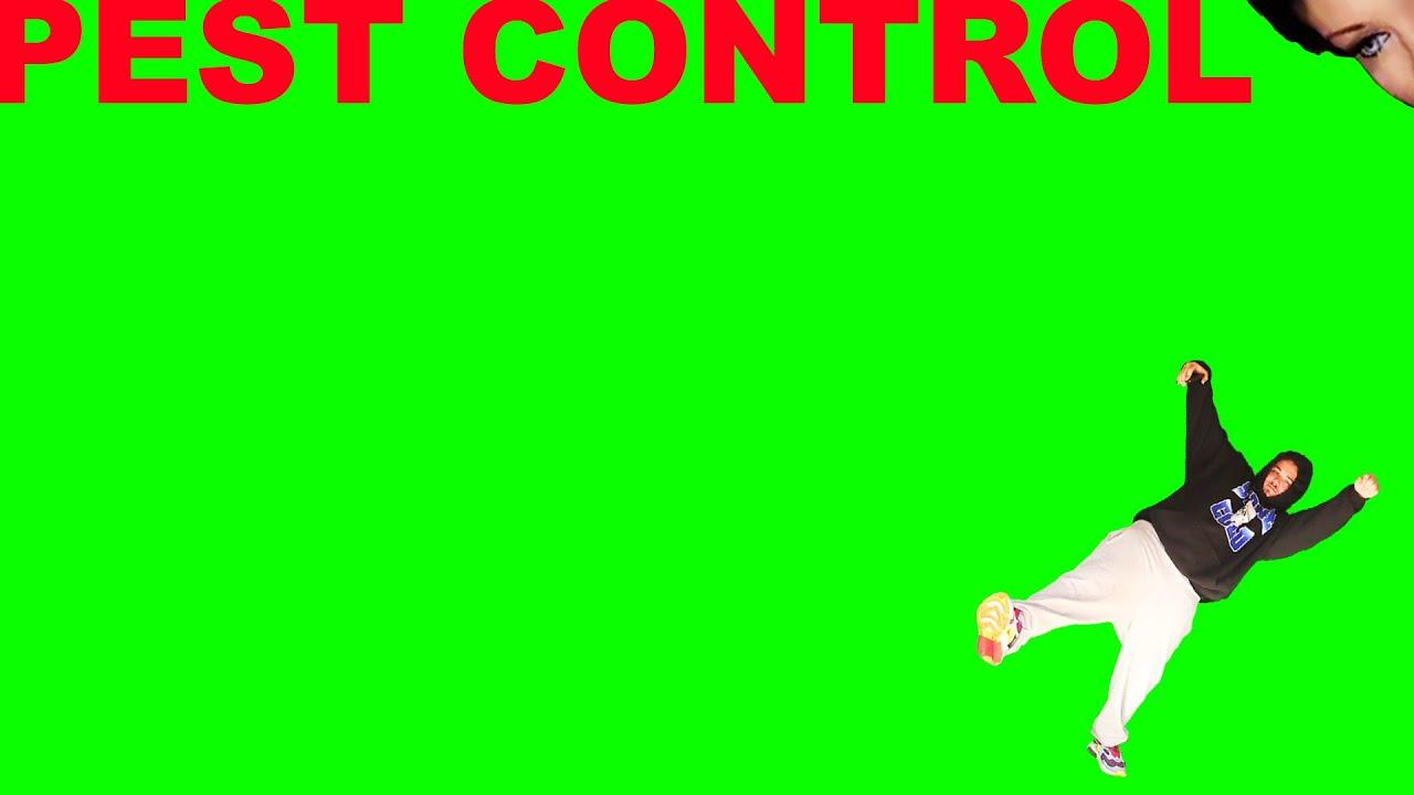 Download eddison - pest control (prod.vilex) (music video)
