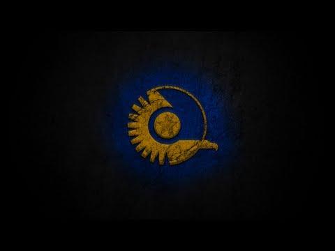 NC [Cobalt] Flash Celebration