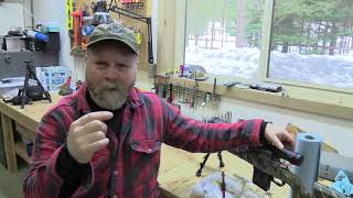 Precision Rifle Barrel Break-in & Cleaning: Why, how, and do you really have to?