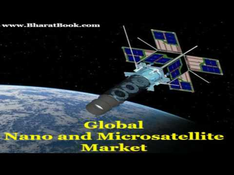 Global Nano and Microsatellite Market