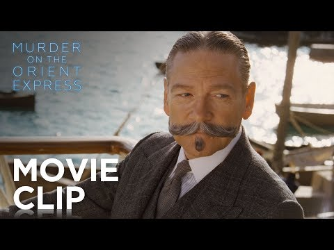 "murder-on-the-orient-express-|-""i-know-your-moustache""-clip-