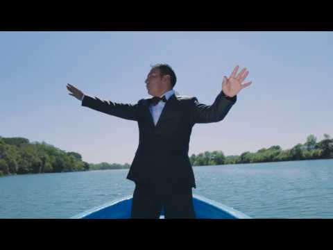 Mario Victor - Visitas mi Vida