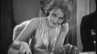Wunderbare Lüge der Nine Petrowna (1929)