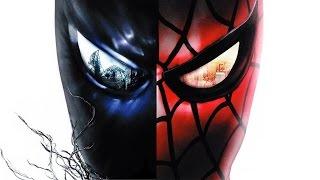 O JOGO MAIS VIOLENTO DO HOMEM-ARANHA C/ O VENOM! Spider-Man Web Of Shadows #01 gameplay PT-BR