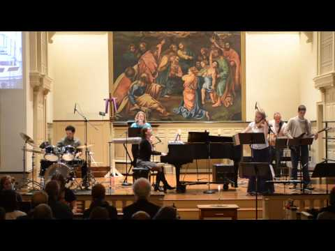 Christian praise worship song