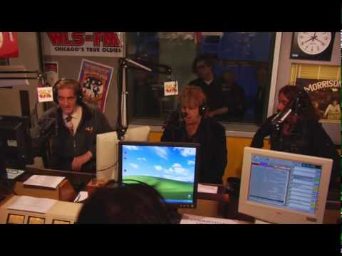 Dick Biondi's 50th Anniversary Show   PART 2/6
