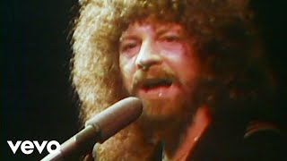Electric Light Orchestra - Mr. Blue Sky (Official Video)