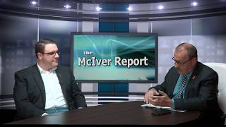 McIver Report - Jason Nixon Part 3