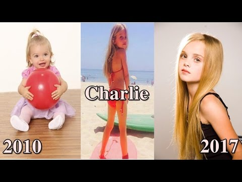 full download good luck charlie then and now 2017. Black Bedroom Furniture Sets. Home Design Ideas