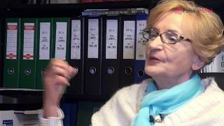 Co zrobić z uciążliwym sąsiadem - radzi dr Krystyna Krzekotowska, znawczyni prawa mieszkaniowego.