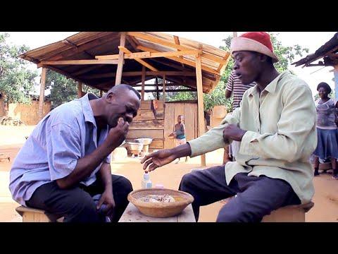 Download BARIMA NKWAN - KUMAWOOD GHANA TWI MOVIE GHANAIAN MOVIE