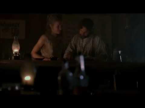 The Earps Arrive in Deadwood Mp3
