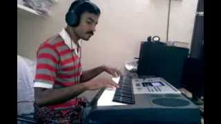 Nithya Sahaya Nadhe Prarthikka Njangalkkaayi Nee.....Malayalam Christian Devotional Song