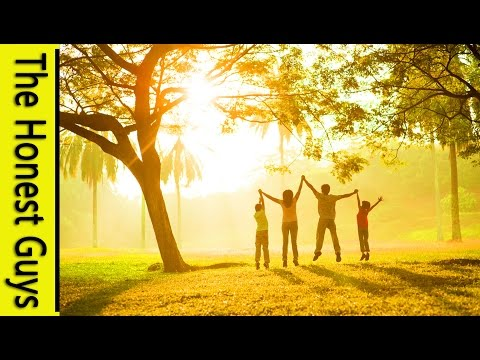 GUIDED MEDITATION. Rejuvenate & Gain Energy for  Study, Concentration & Alertness