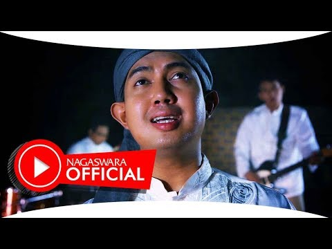 Merpati Band - Taubat - Official Music Video - NAGASWARA