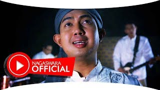 [3.64 MB] Merpati Band - Taubat - Official Music Video - NAGASWARA