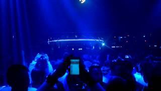 kaskade 3 22 15 xs night club las vegas