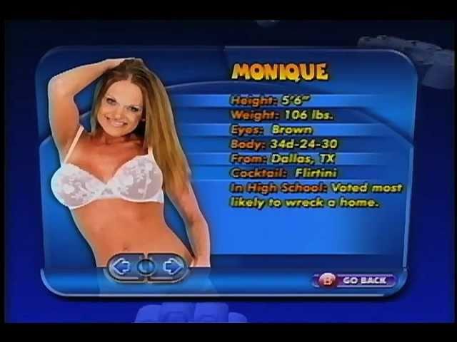 leszbikus szex kártyajáték
