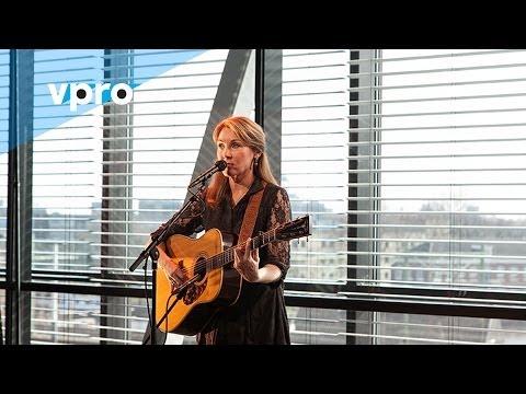 Diana Jones - Goldmine (Live @ Bimhuis Amsterdam)
