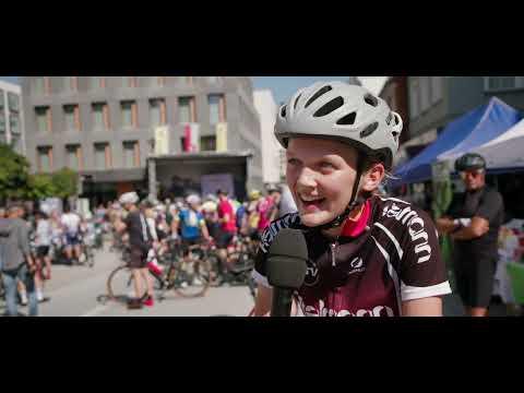 5. Kufsteinerland Radmarathon 2021