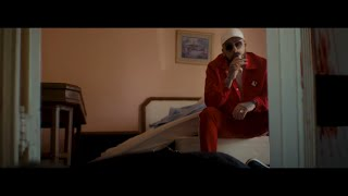 SHINDY feat. SIDO - MAXIMALE BEUTE (Musikvideo) (prod. by Call Me G)