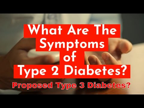 what-are-the-symptoms-of-type-2-diabetes