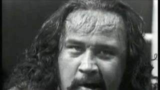 WCW Australia - King Curtis Vs Hans Schroeder1.avi