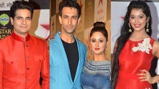 Star Parivar Awards 2015 FULL VIDEO | Red Carpet | EXCLSUIVE