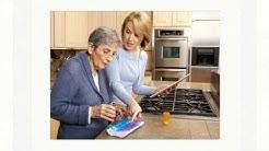 Home Care Assistance San Mateo
